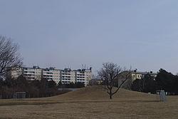 Foto von Donnerstag, 23.03.2006