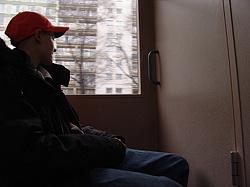 Foto von Freitag, 31.03.2006