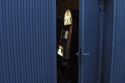 Foto von Samstag, 15.04.2006