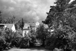 Foto von Mittwoch, 17.05.2006