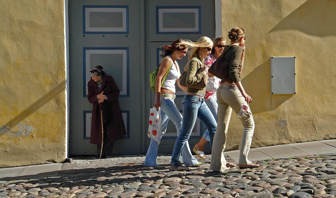 Foto von Donnerstag, 29.06.2006