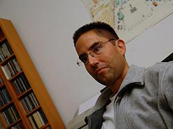 Foto von Samstag, 11.11.2006