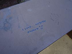 Foto von Montag, 01.01.2007