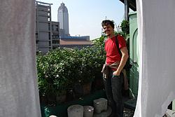 Foto von Sonntag, 28.01.2007