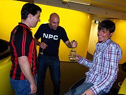 Foto von Montag, 20.08.2007