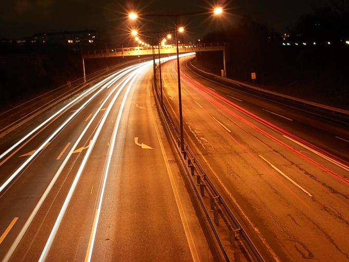 Foto von Montag, 28.01.2008
