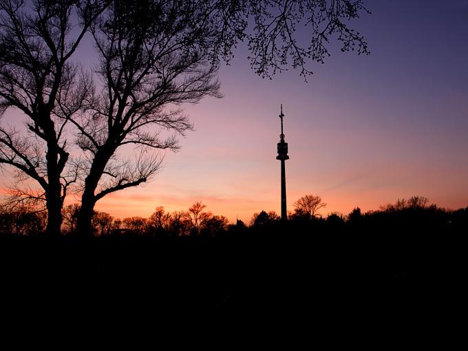 Foto von Samstag, 23.02.2008