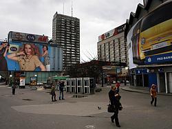 Foto von Sonntag, 23.03.2008