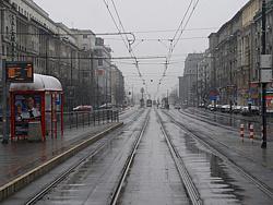 Foto von Montag, 24.03.2008
