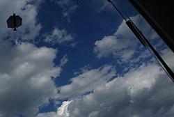 Foto von Freitag, 11.04.2008