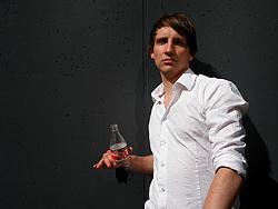 Foto von Donnerstag, 19.06.2008