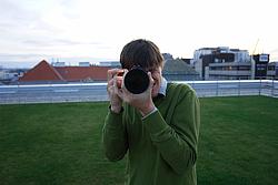 Foto von Donnerstag, 06.11.2008