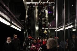 Foto von Donnerstag, 27.11.2008