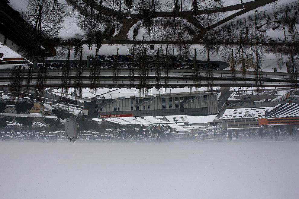 Foto von Sonntag, 22.02.2009