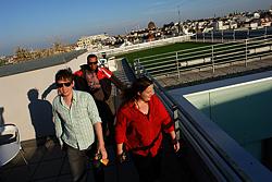 Foto von Freitag, 10.04.2009