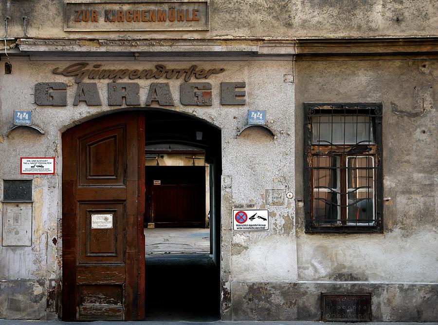 Foto von Donnerstag, 07.05.2009