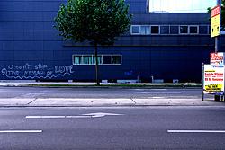 Foto von Sonntag, 10.05.2009