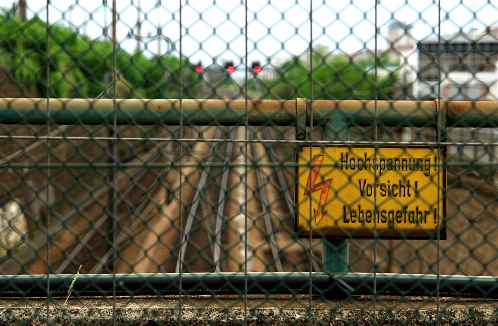 Foto von Donnerstag, 02.07.2009