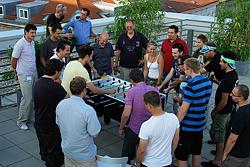 Foto von Donnerstag, 16.07.2009