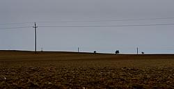 Foto von Freitag, 16.10.2009