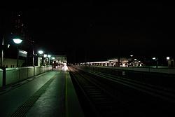 Foto von Montag, 19.10.2009