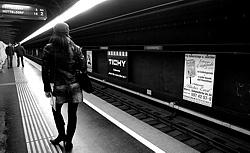 Foto von Donnerstag, 29.10.2009