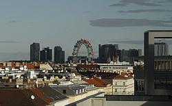 Foto von Dienstag, 24.11.2009