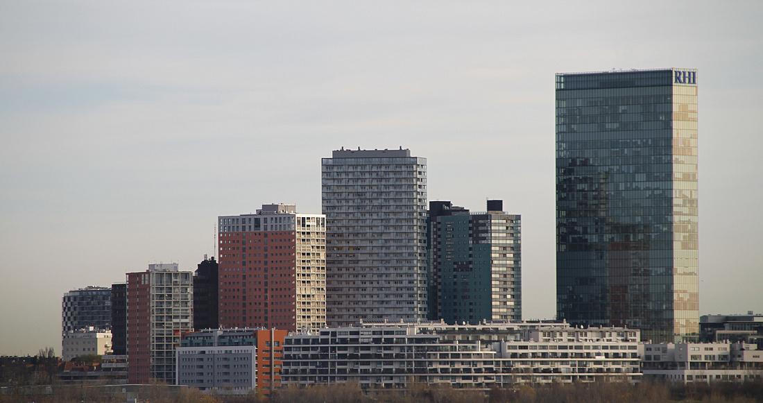 Foto von Mittwoch, 25.11.2009
