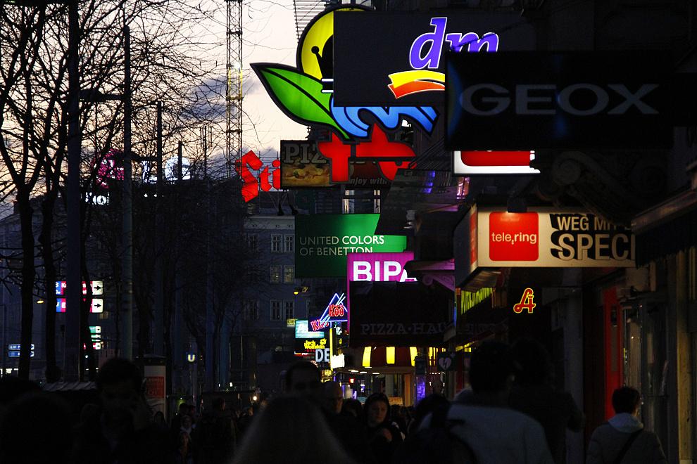 Foto von Donnerstag, 26.11.2009