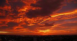 Foto von Montag, 30.11.2009