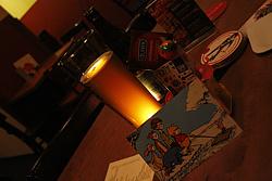 Foto von Dienstag, 01.12.2009