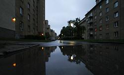 Foto von Dienstag, 04.05.2010