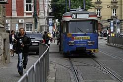 Foto von Donnerstag, 13.05.2010