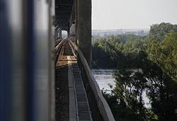 Foto von Mittwoch, 26.05.2010