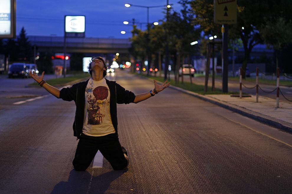 Foto von Mittwoch, 11.08.2010