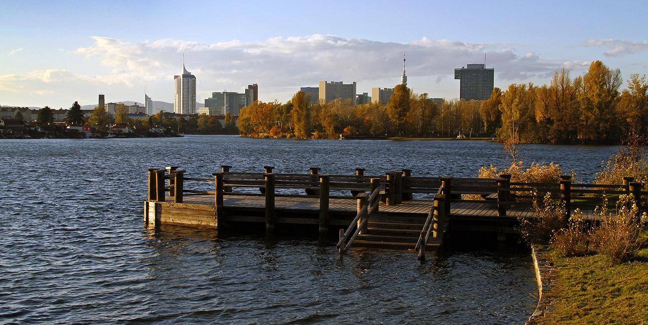 Foto von Donnerstag, 21.10.2010