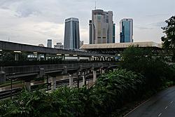 Foto von Mittwoch, 05.01.2011