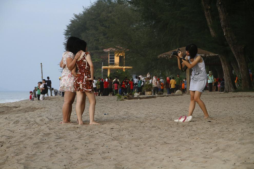 Foto von Freitag, 14.01.2011