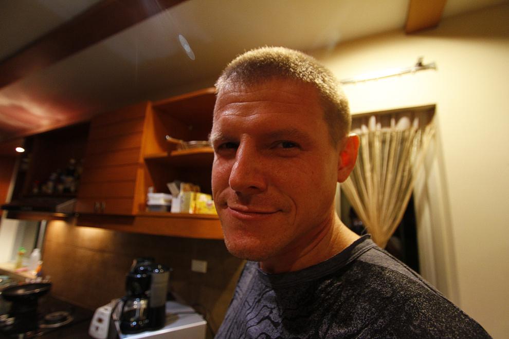 Foto von Montag, 28.03.2011