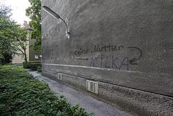 Foto von Sonntag, 12.06.2011