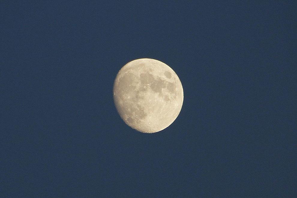 Foto von Dienstag, 12.07.2011