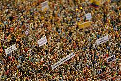 Foto von Donnerstag, 03.11.2011