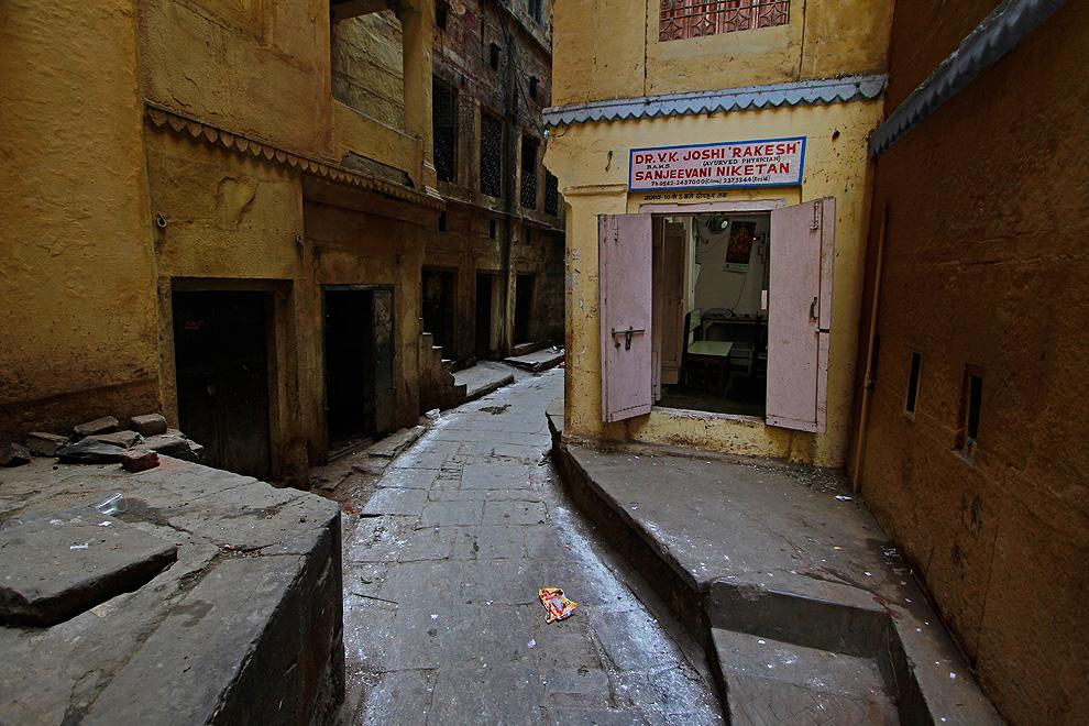 Foto von Sonntag, 15.01.2012