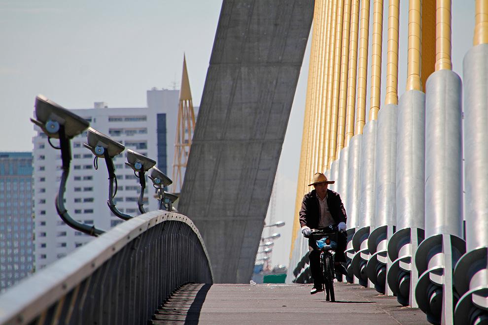 Foto von Mittwoch, 18.04.2012