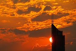Foto von Samstag, 07.07.2012