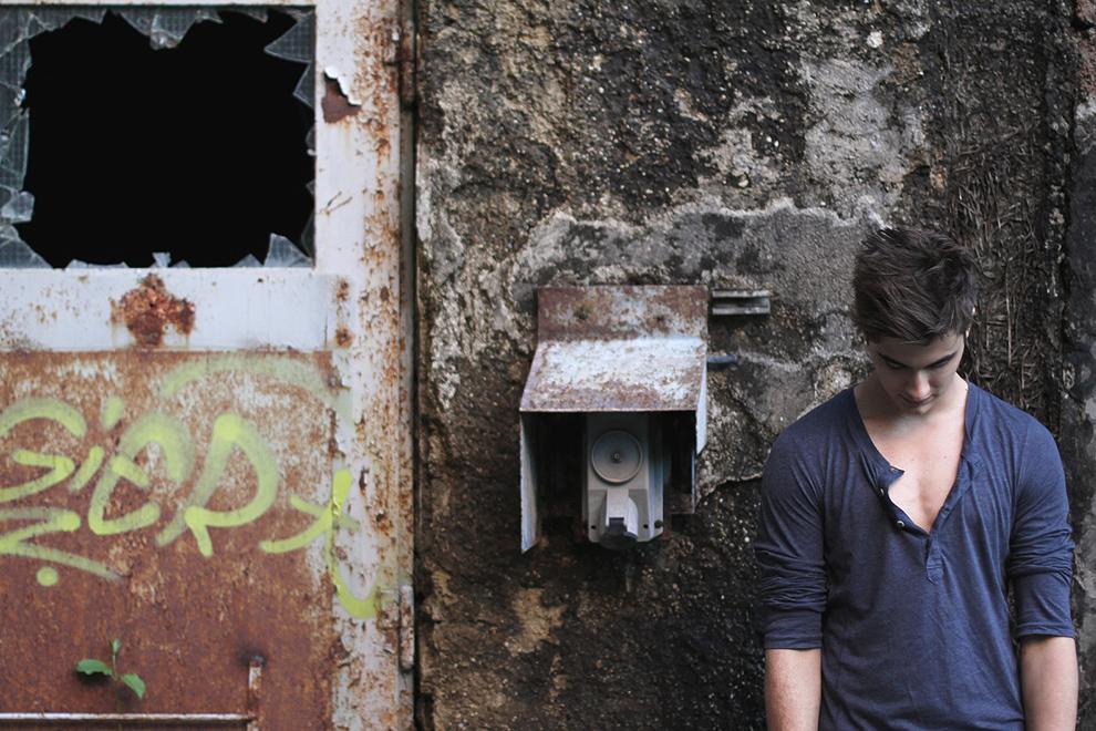 Foto von Sonntag, 15.07.2012