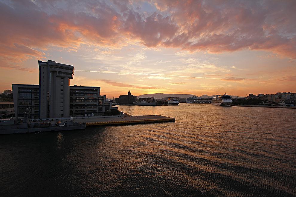 Foto von Mittwoch, 12.09.2012