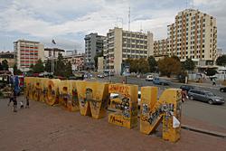 Foto von Samstag, 15.09.2012