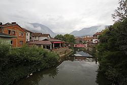 Foto von Sonntag, 16.09.2012