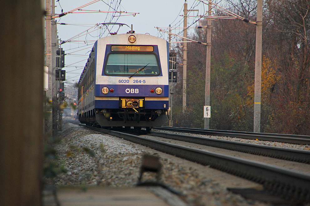 Foto von Samstag, 17.11.2012